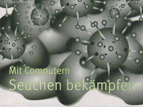 epidemiologie-600px